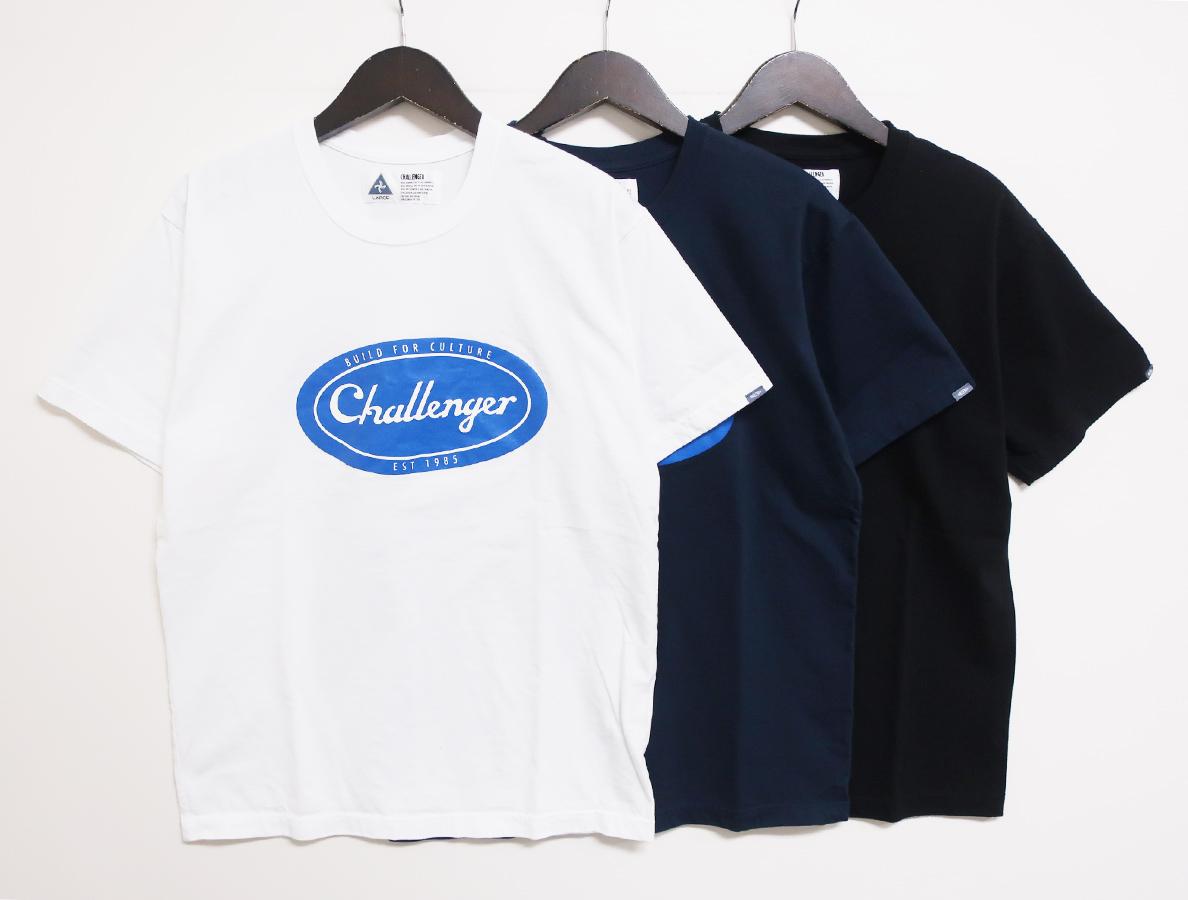 CLG-TS019-007