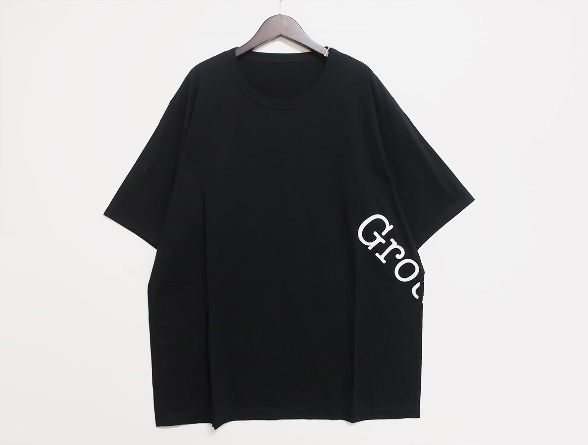 GZ-T56-040