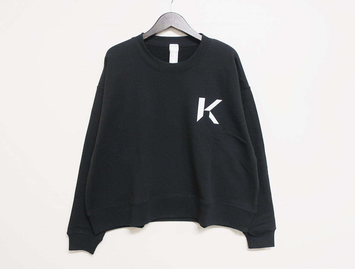 KAIKO-19-011