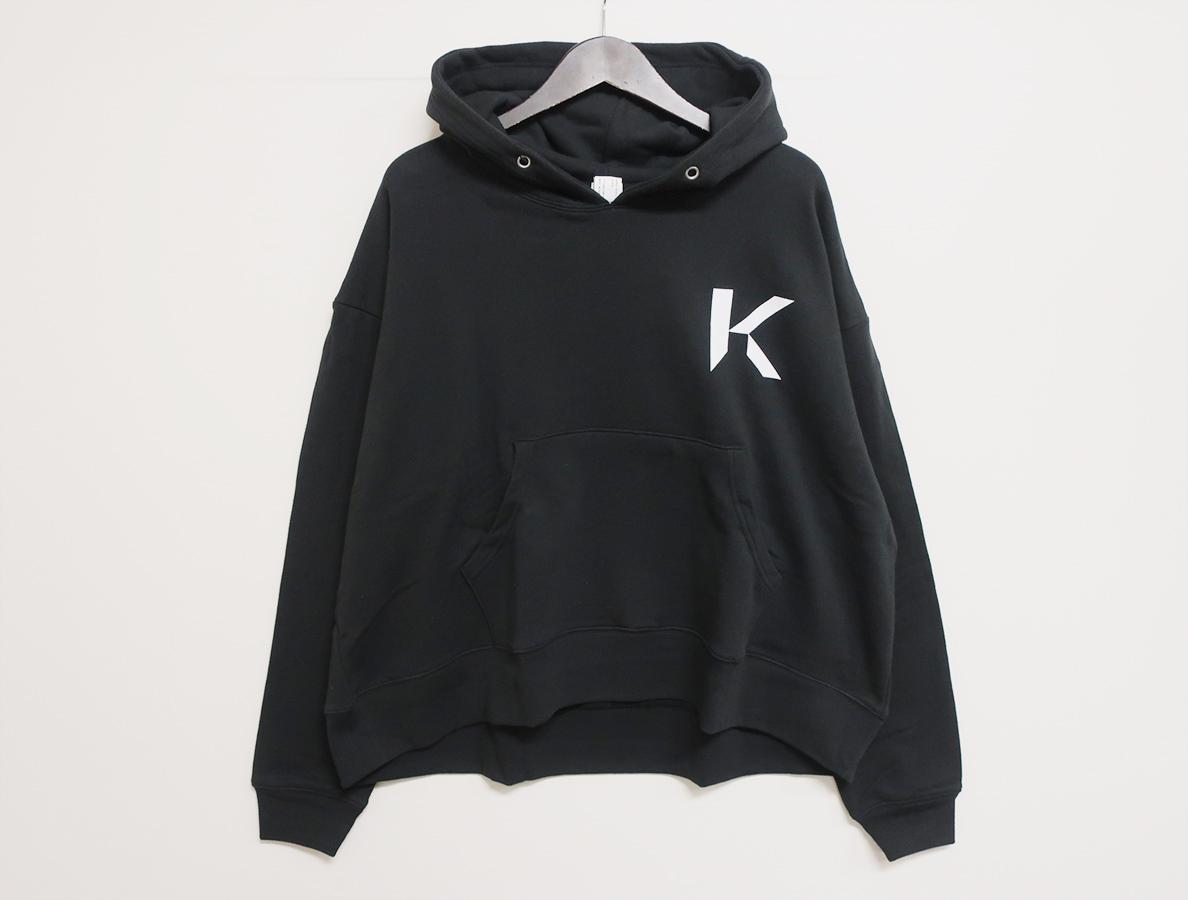 KAKOI-19-012