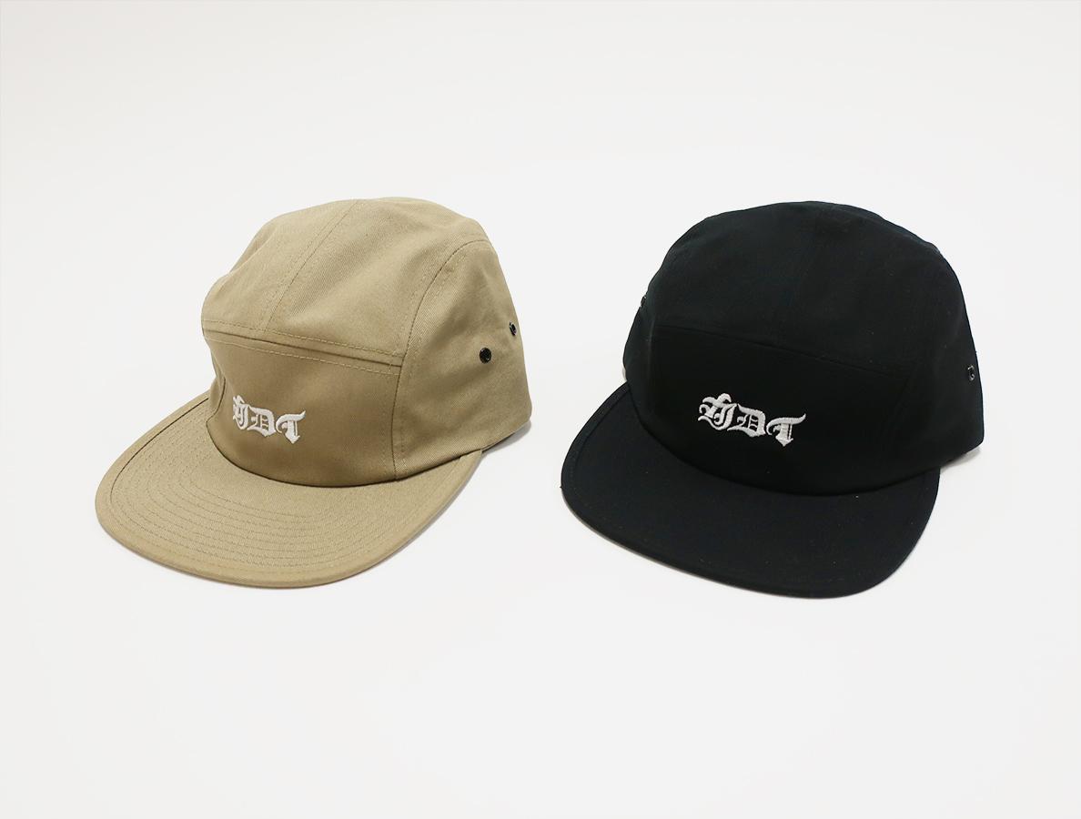 KKCP-007