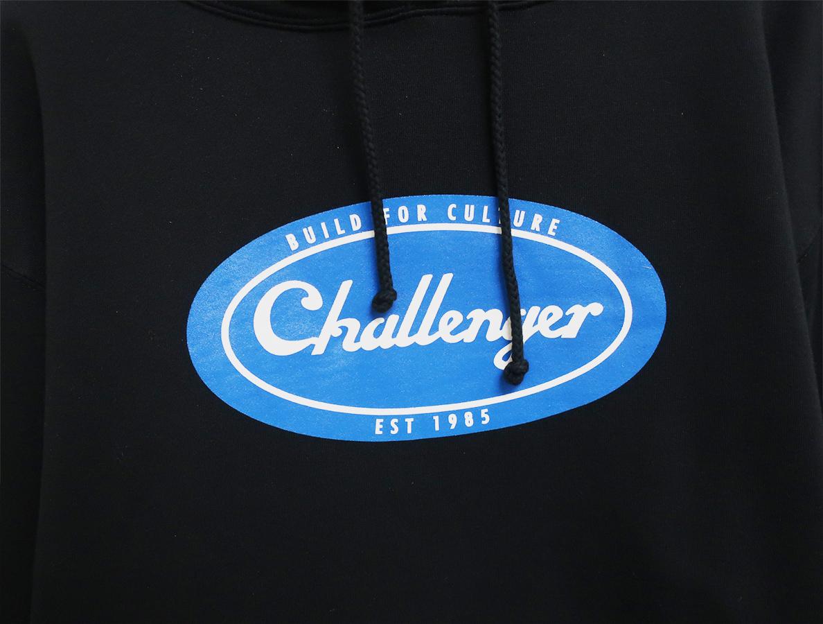 CLG-CS019-004