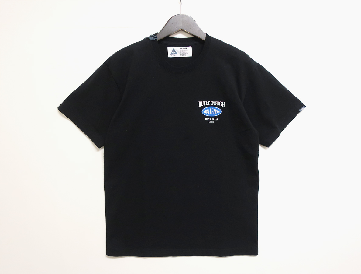 CLG-TS019-004