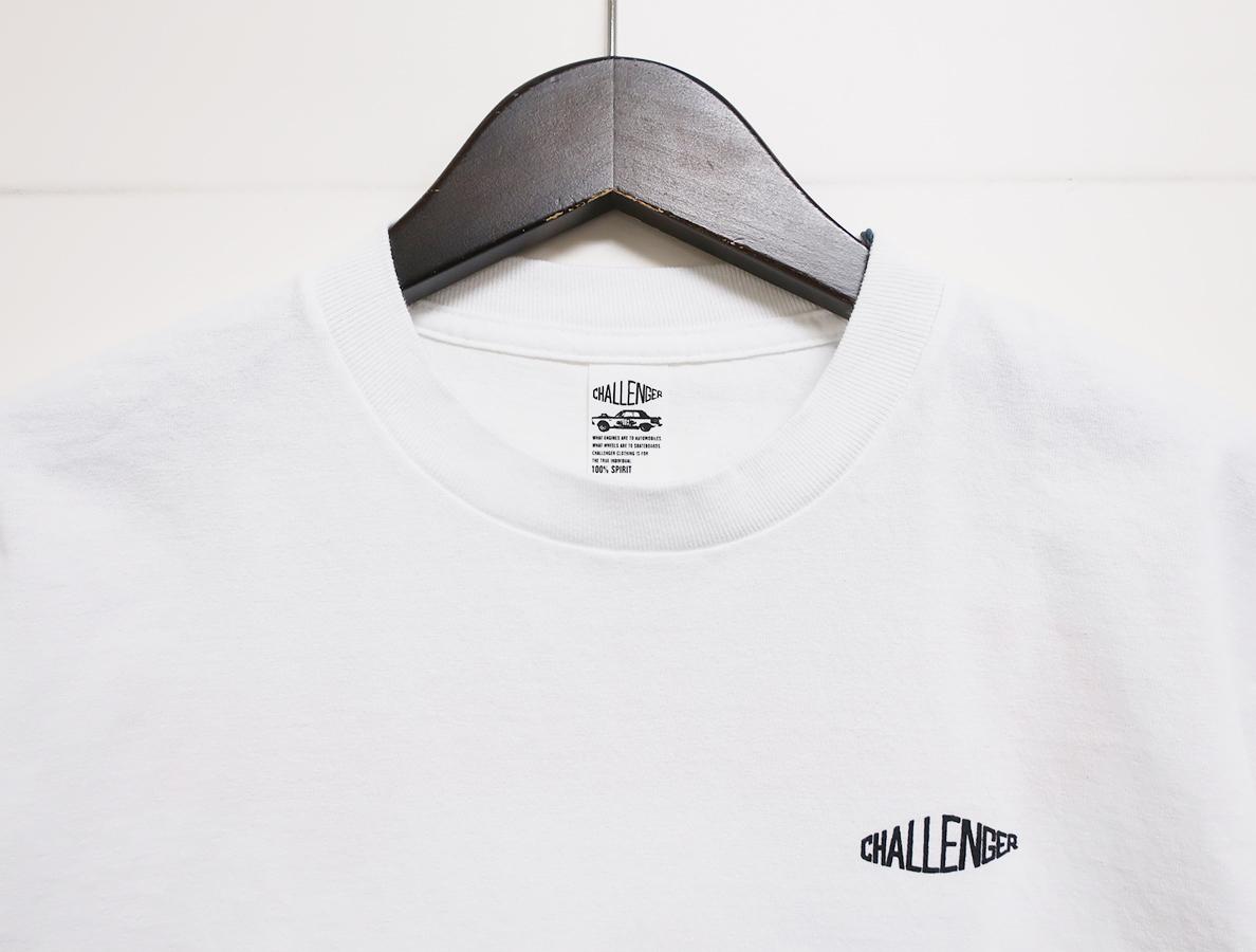 CLG-TS019-010