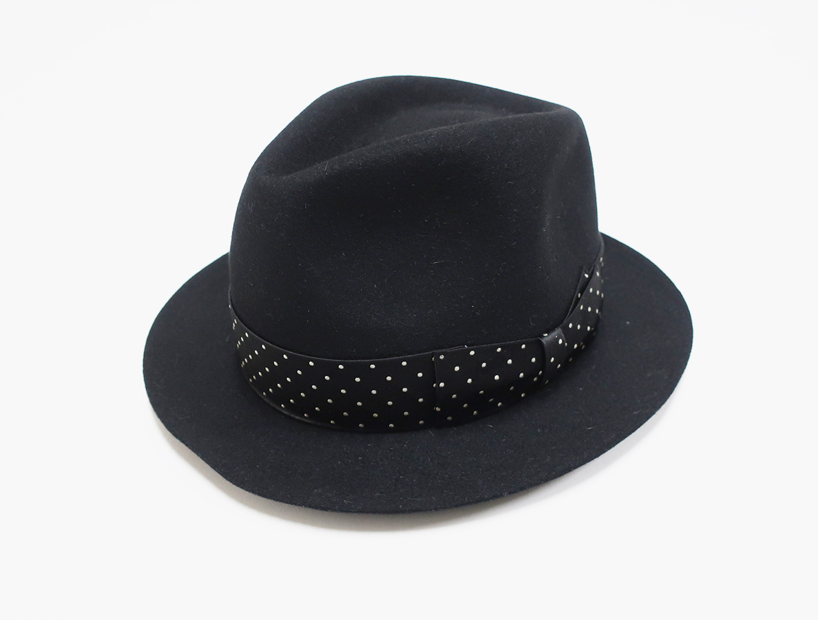HAT-01-LURIE-FATMA-DOTS