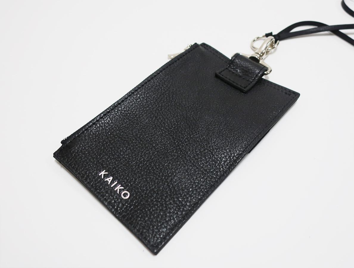 KAIKO-BA-011