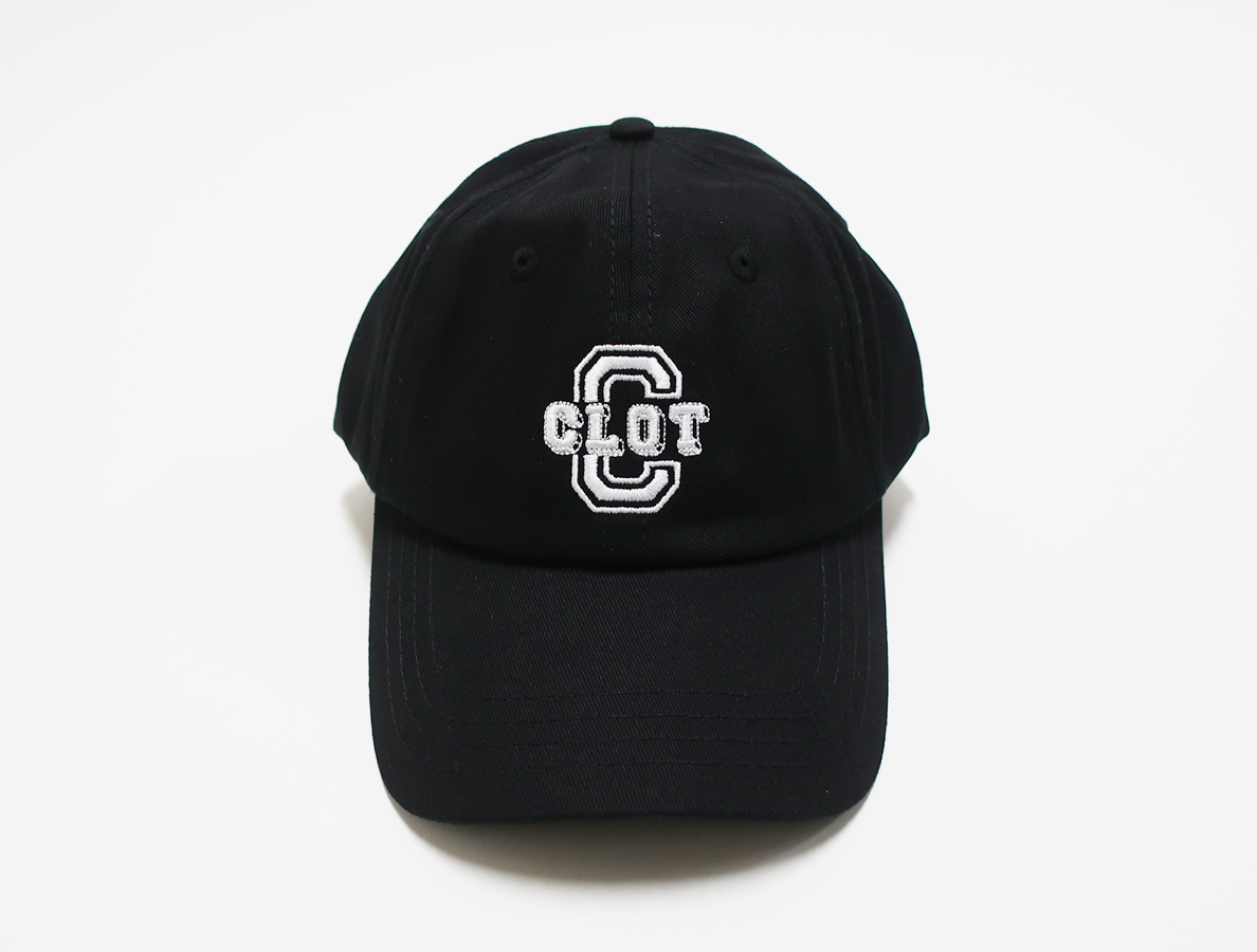 CL-S19-0000-217
