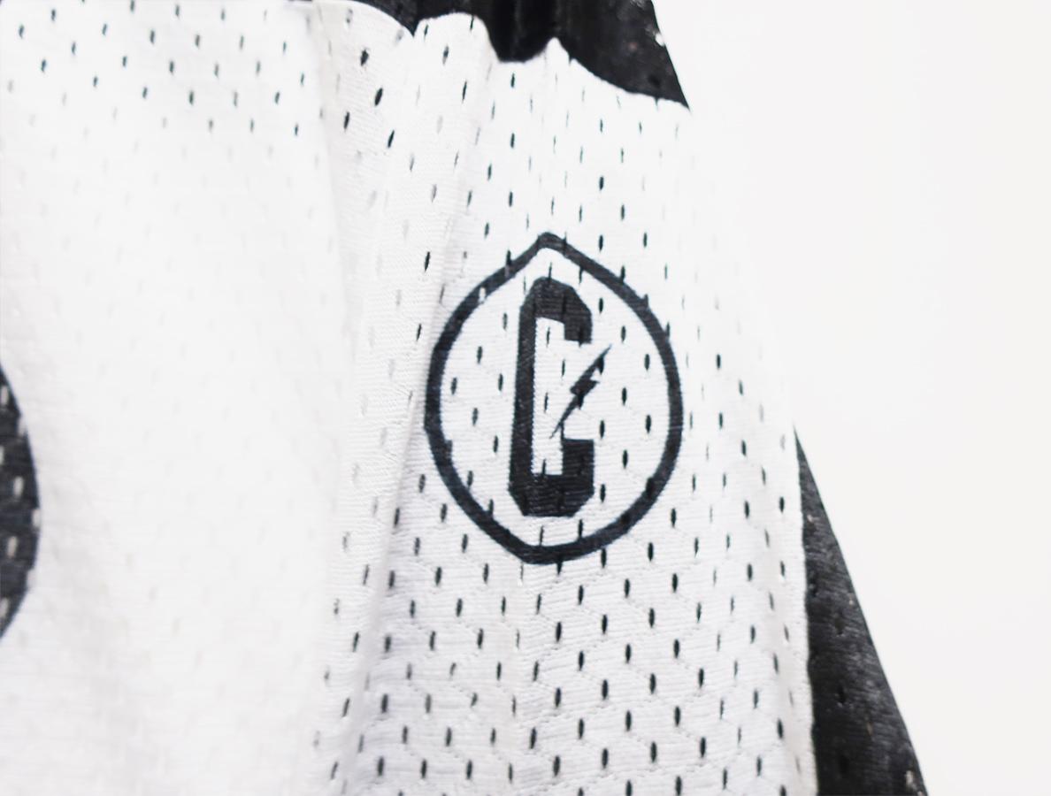 CLG-CS019-009