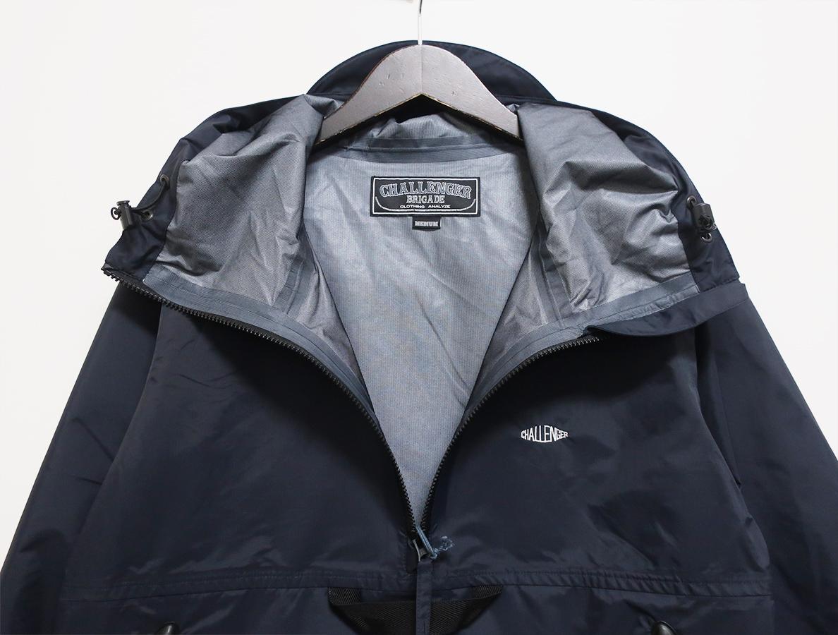 CLG-JK019-001