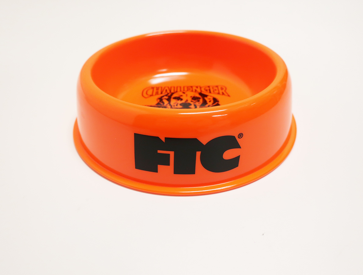 FTCLG019AC01