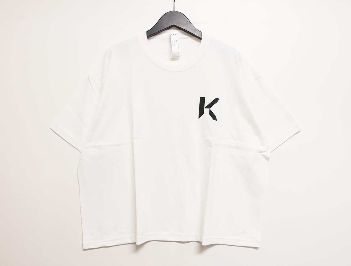 KAIKO-19-014