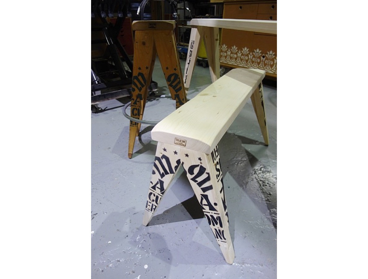 KAKU-STOOL-BENCH-CHU-1300