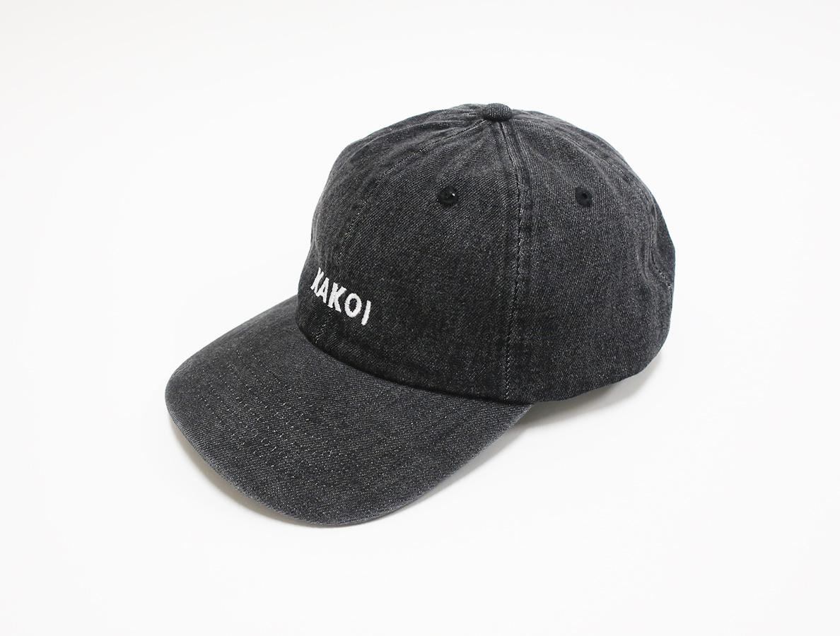 KKCP-001