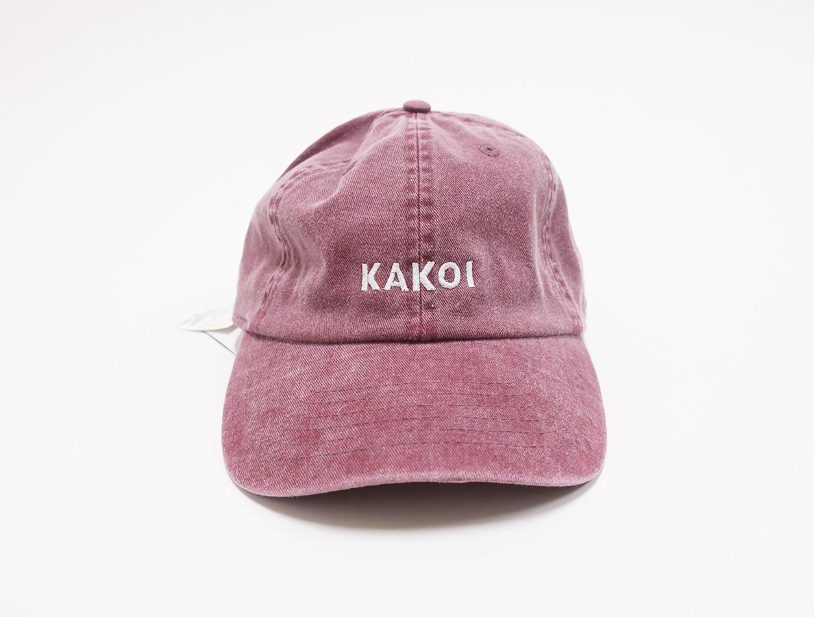 KKCP-010
