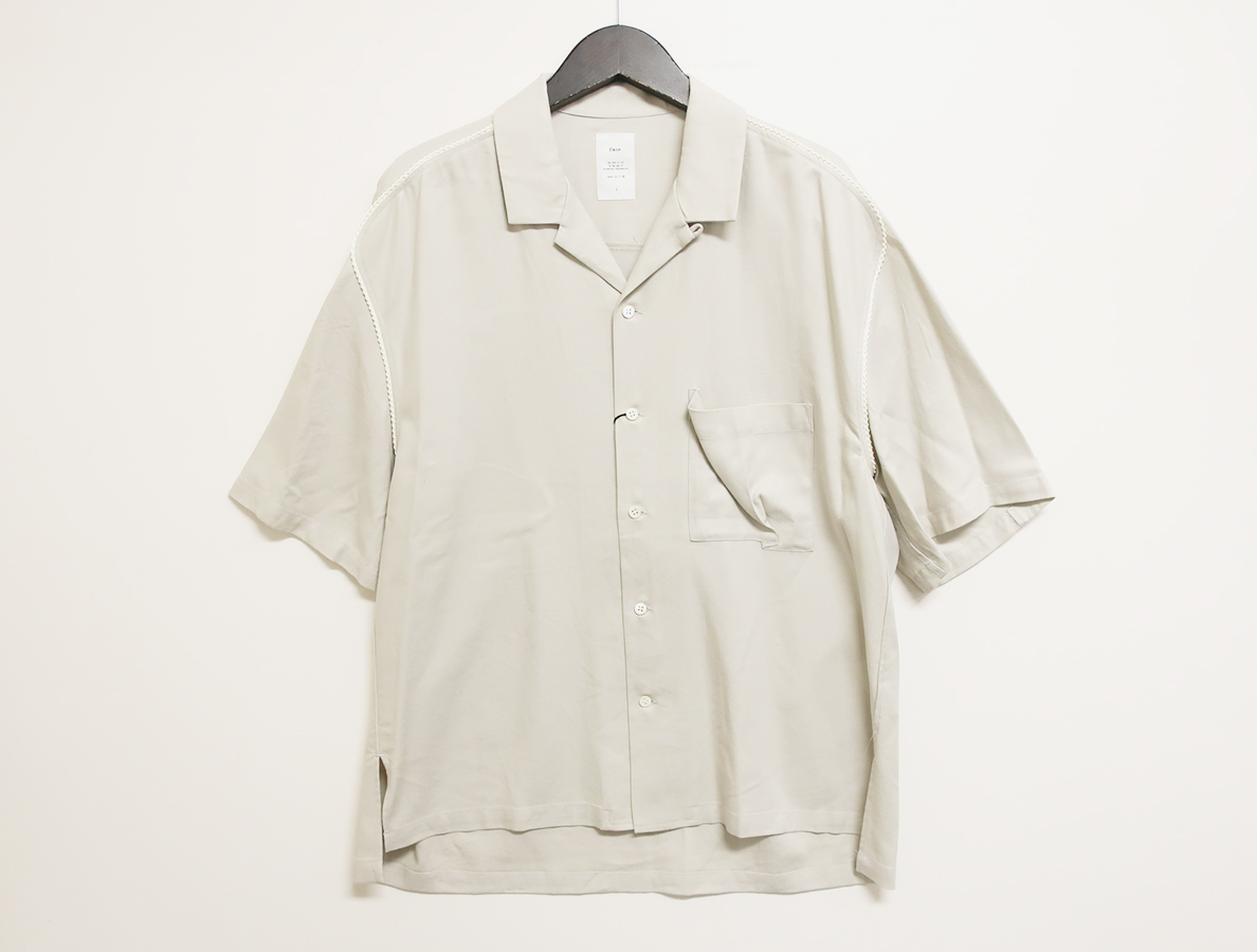 NMSH-19SS-001