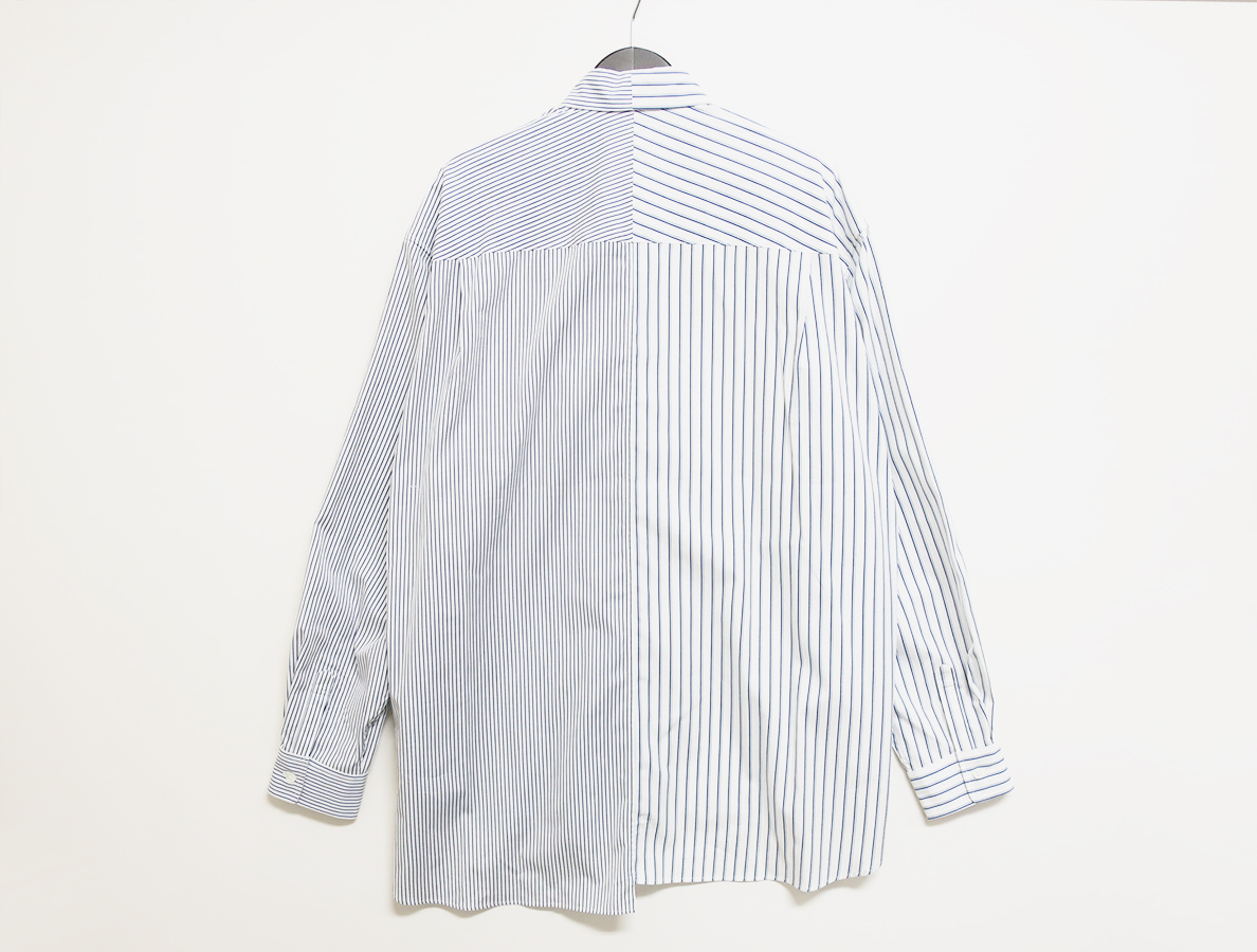 NMSH-19SS-012