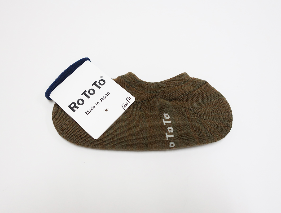 R1007