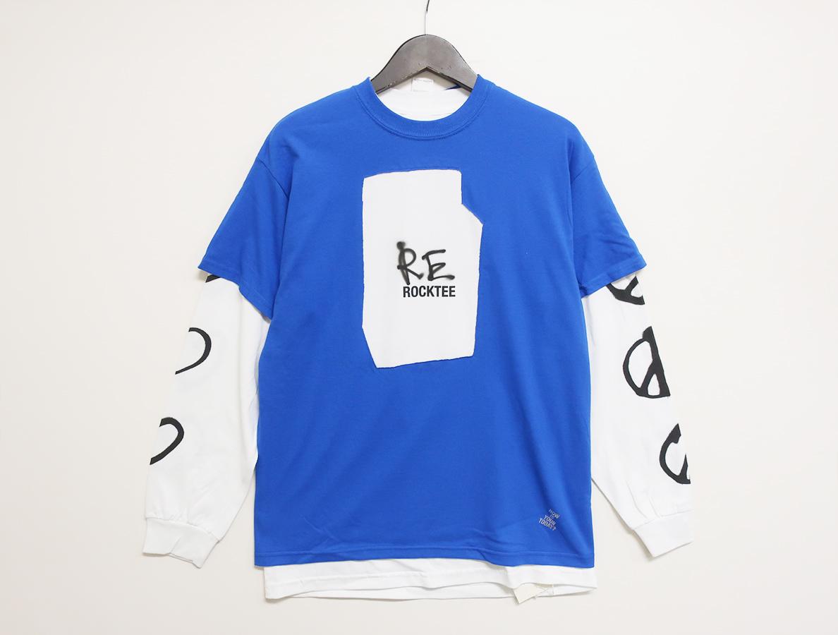 ReROOK-TEE-1