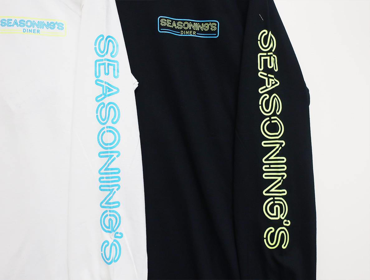 SEA19S-SG-D02L