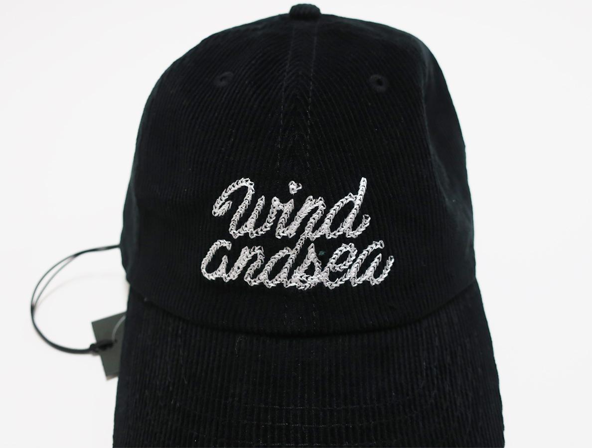 WDS-AC-48