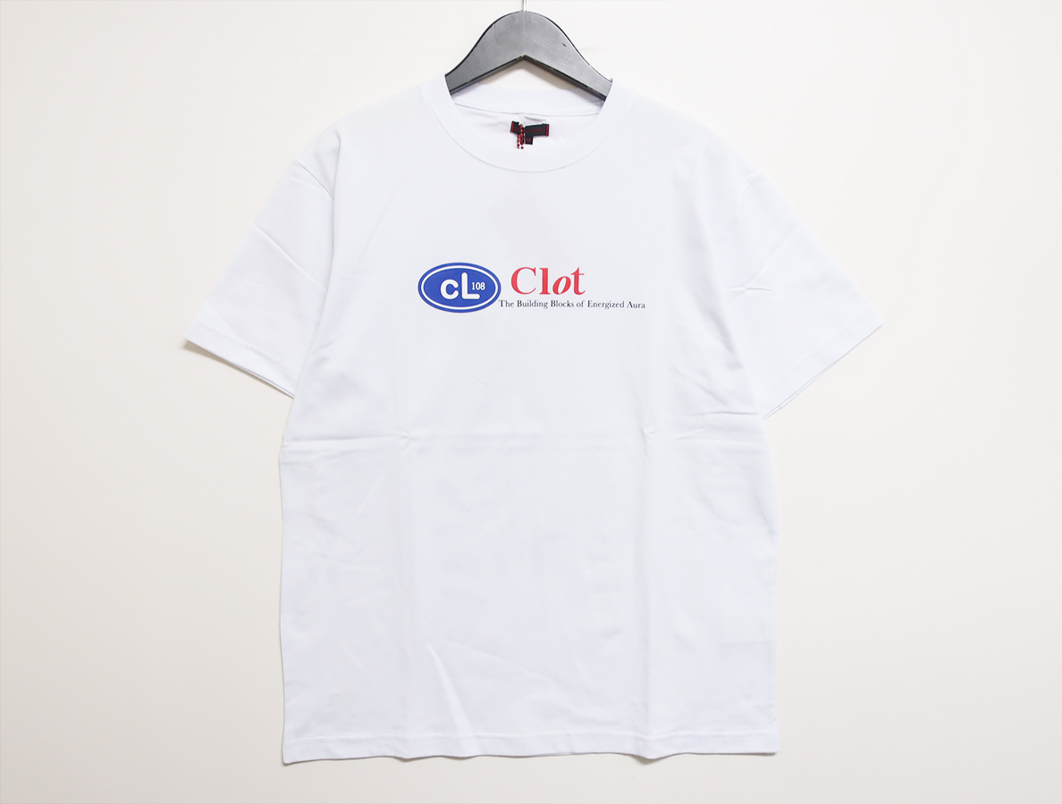 CL-S19-0000-026