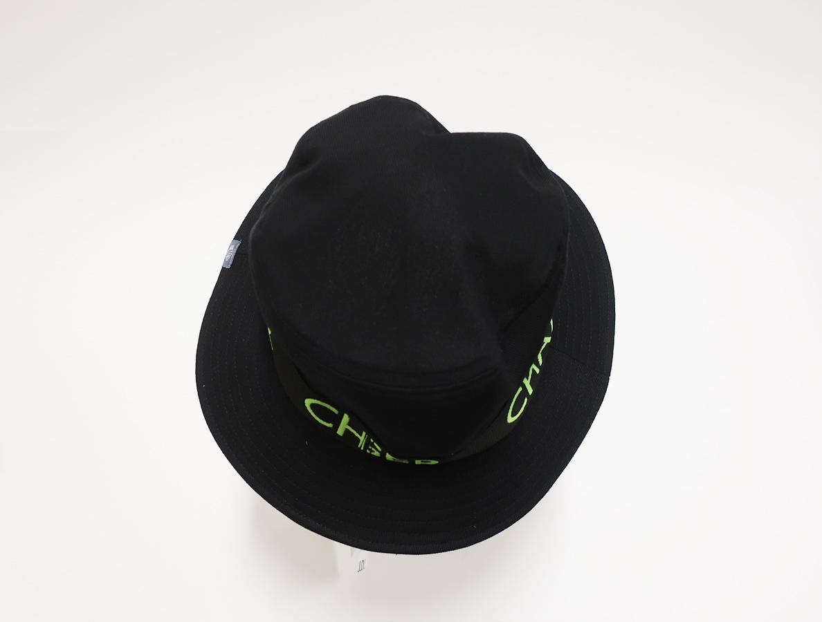 CLG-AC019-022