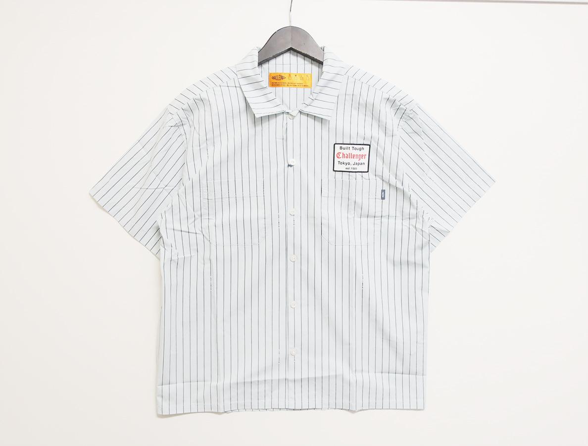 CLG-SH019-005
