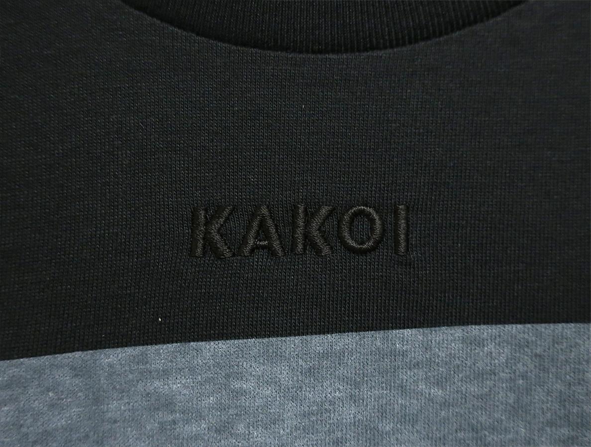 KKT-004-NYBK