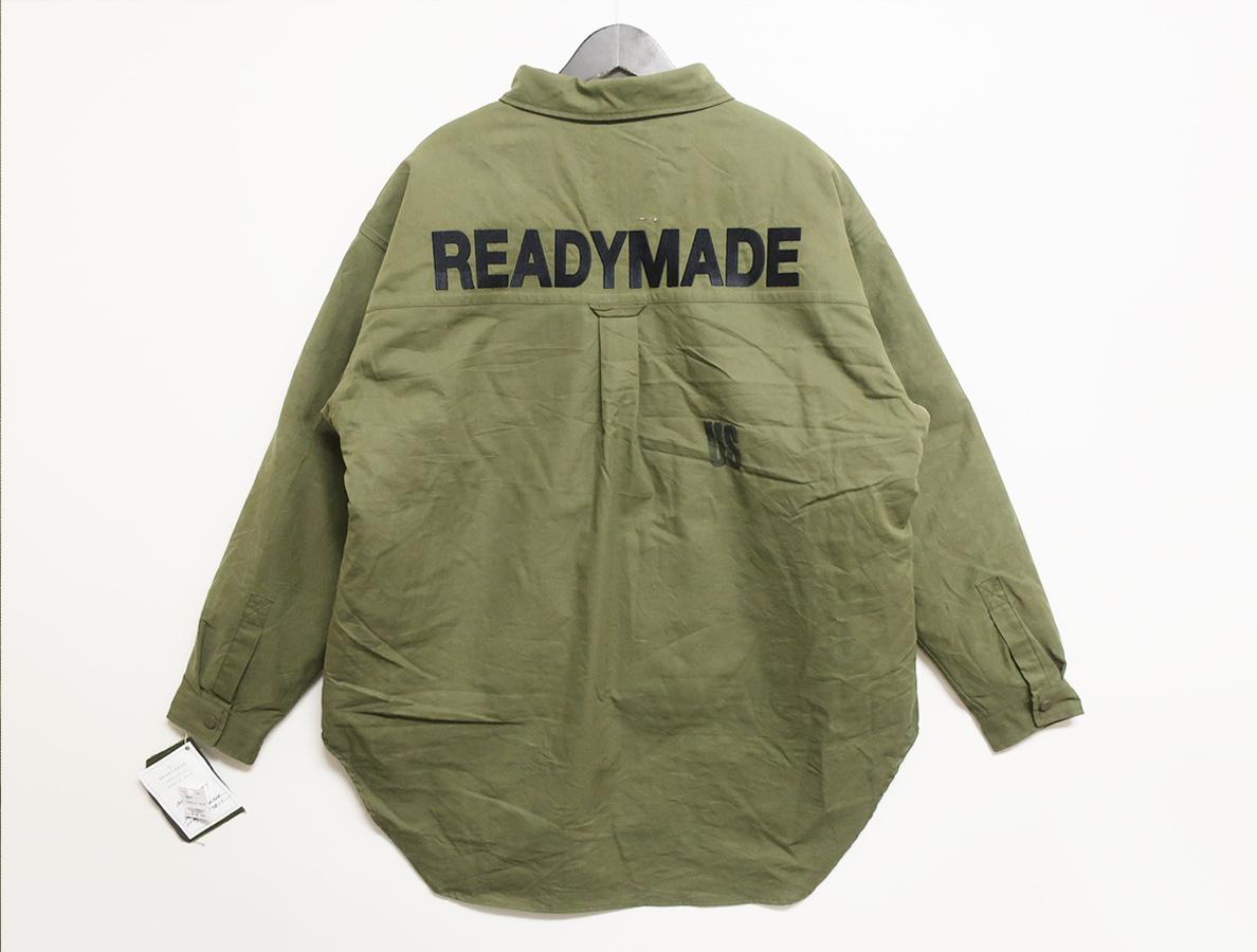 RE-CO-KH-00-00-75