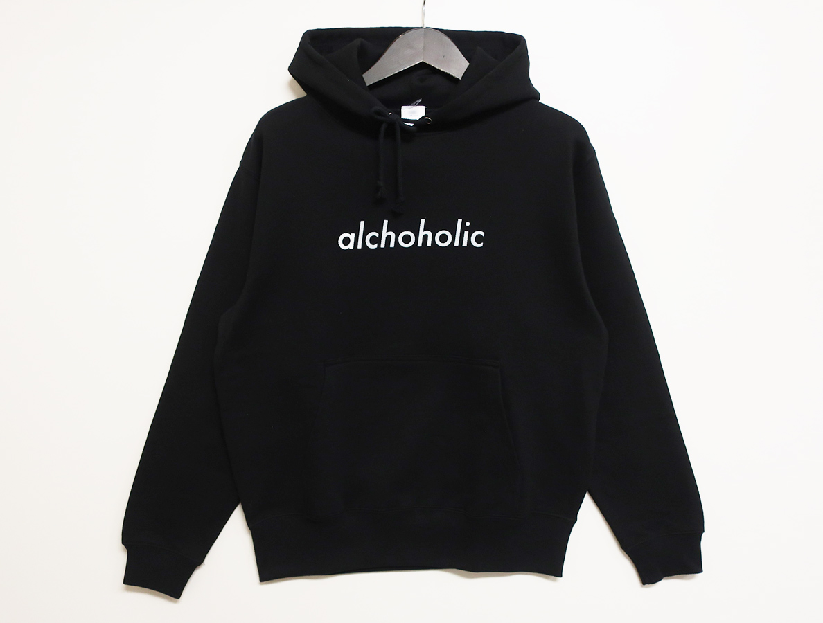 alchoholic-SWEAT-P