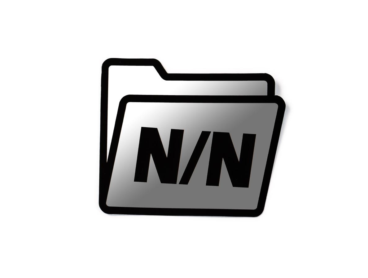 NL_170109