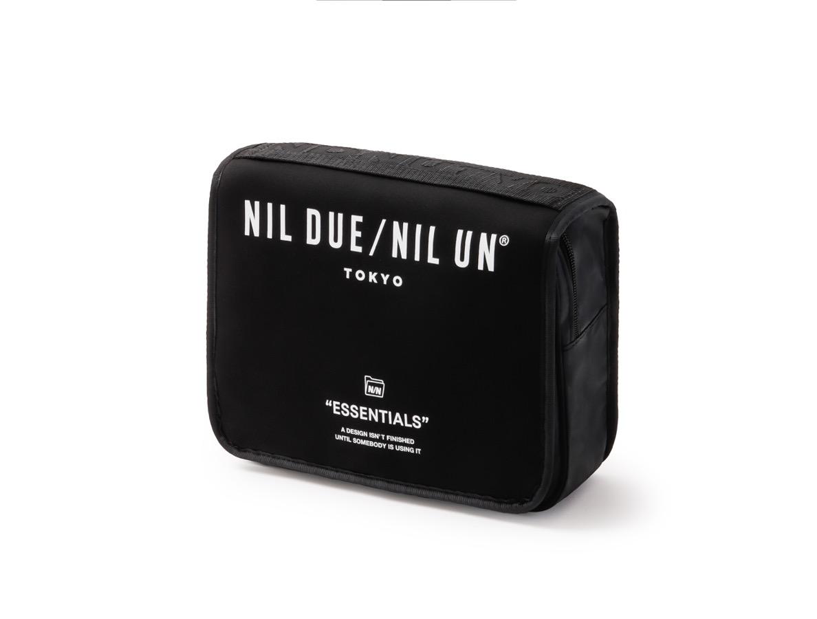 NL_170110