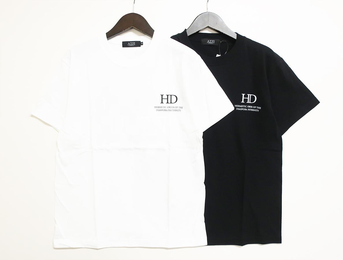 C-HD-T