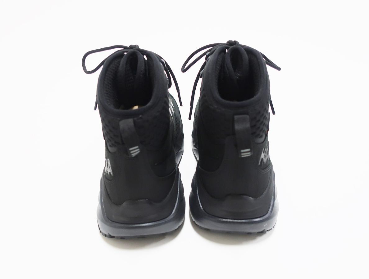 10999637_BLACK