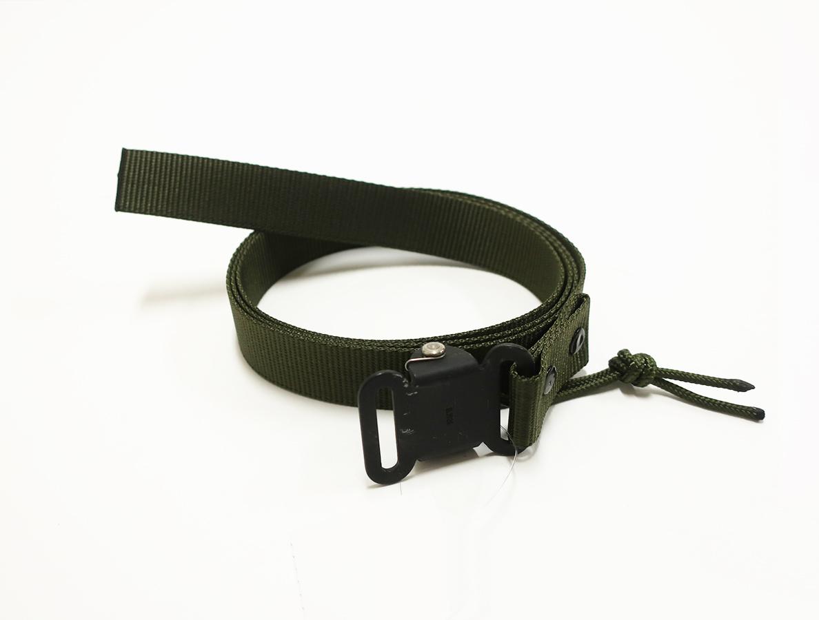 oikos-ua-s-belt