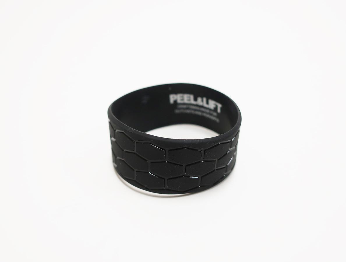 PL19-AC013