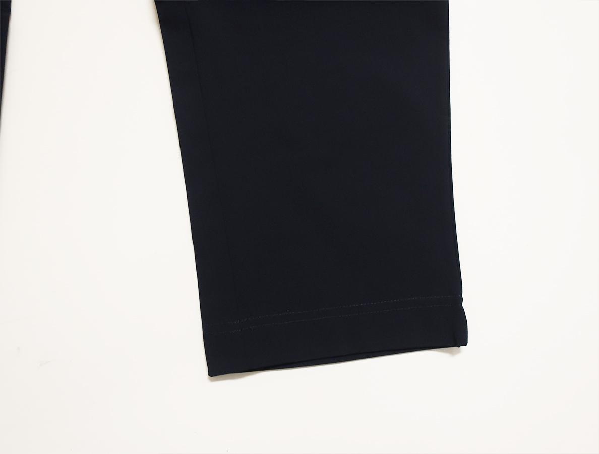 TM191NP12011-NY