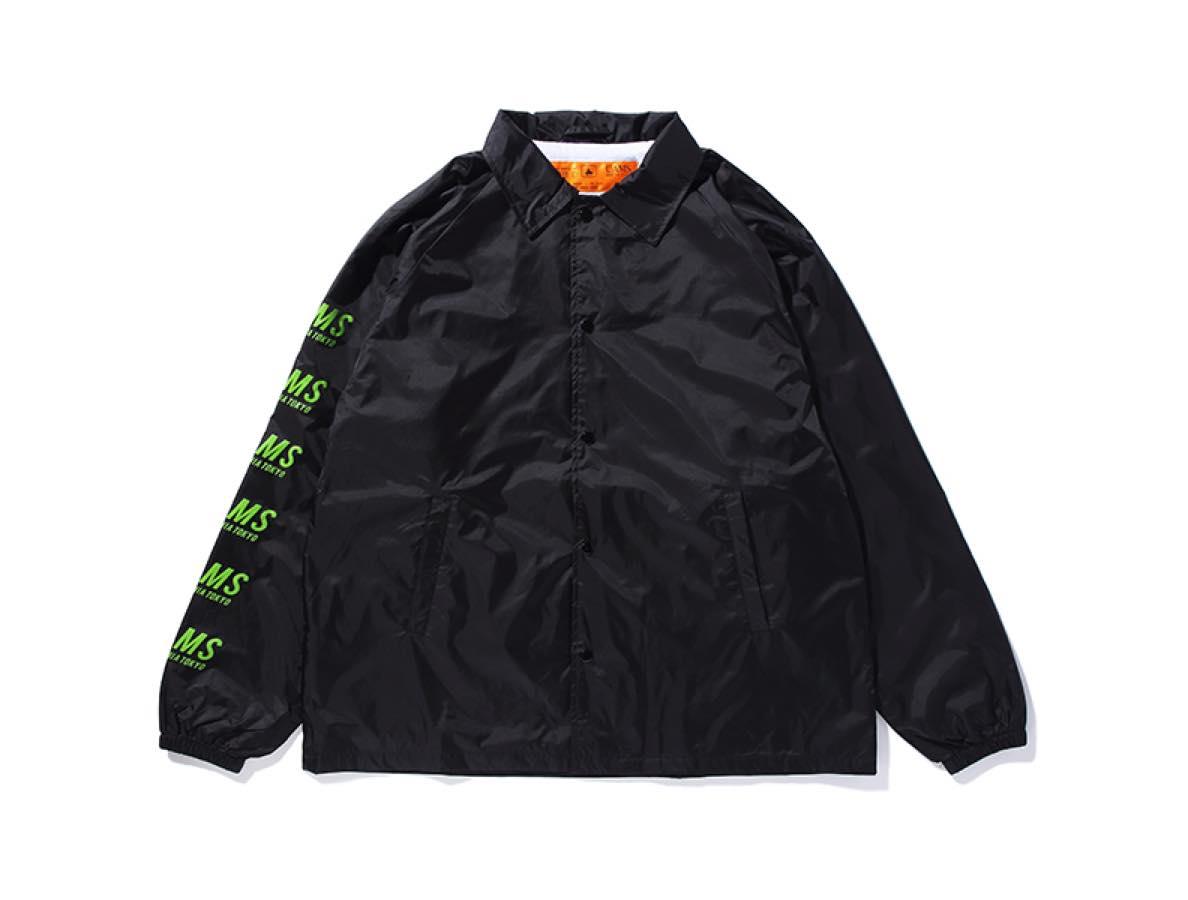 CLG-JK019-021
