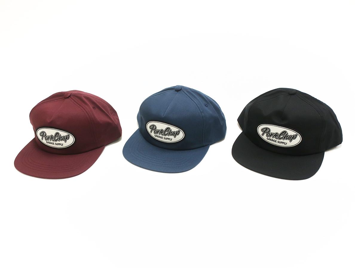 S-T-CAP