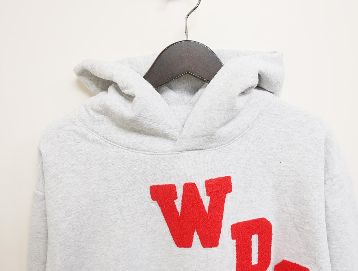 WDS-CS-128