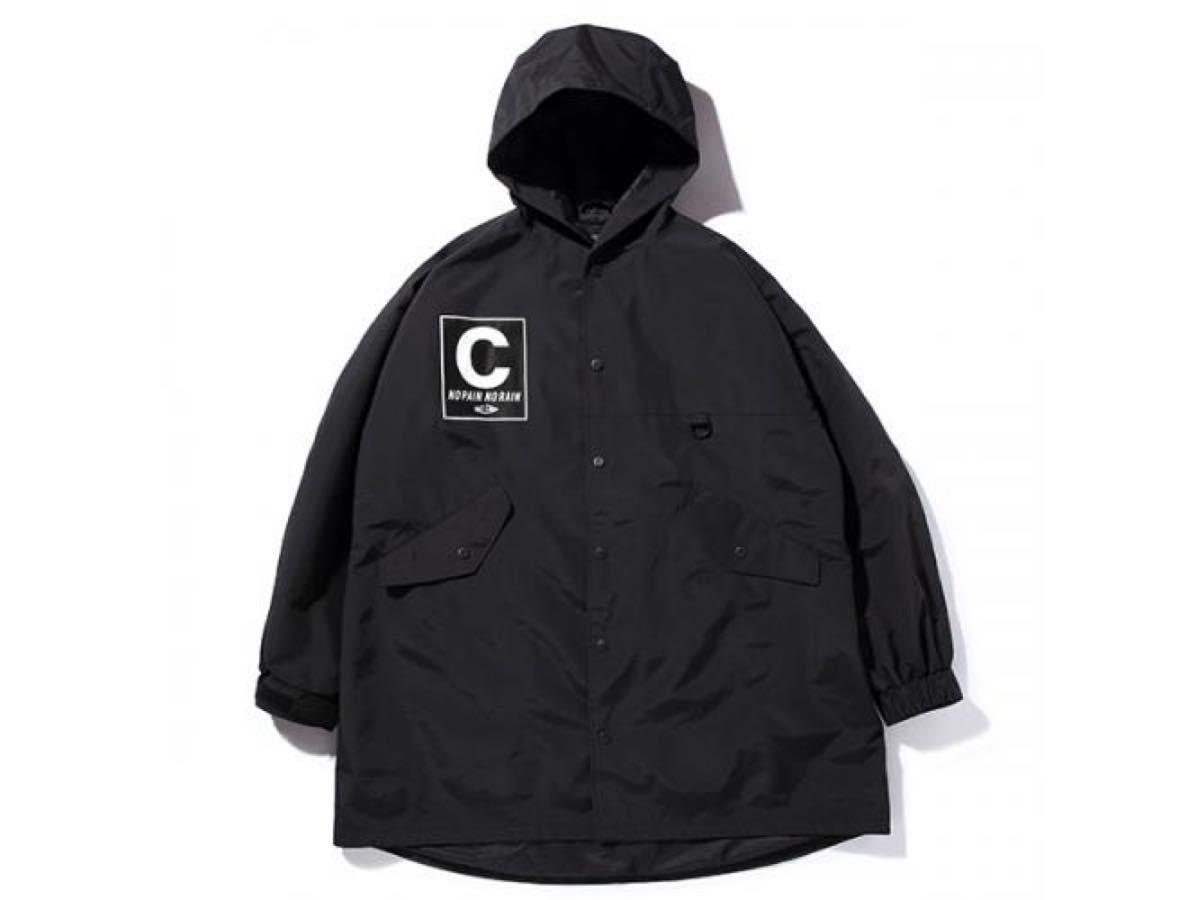 CLG-JK019-018
