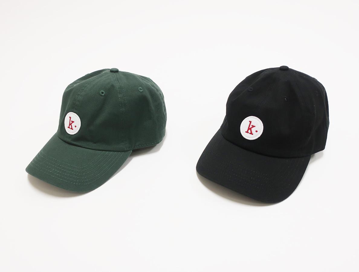 KKCP-016