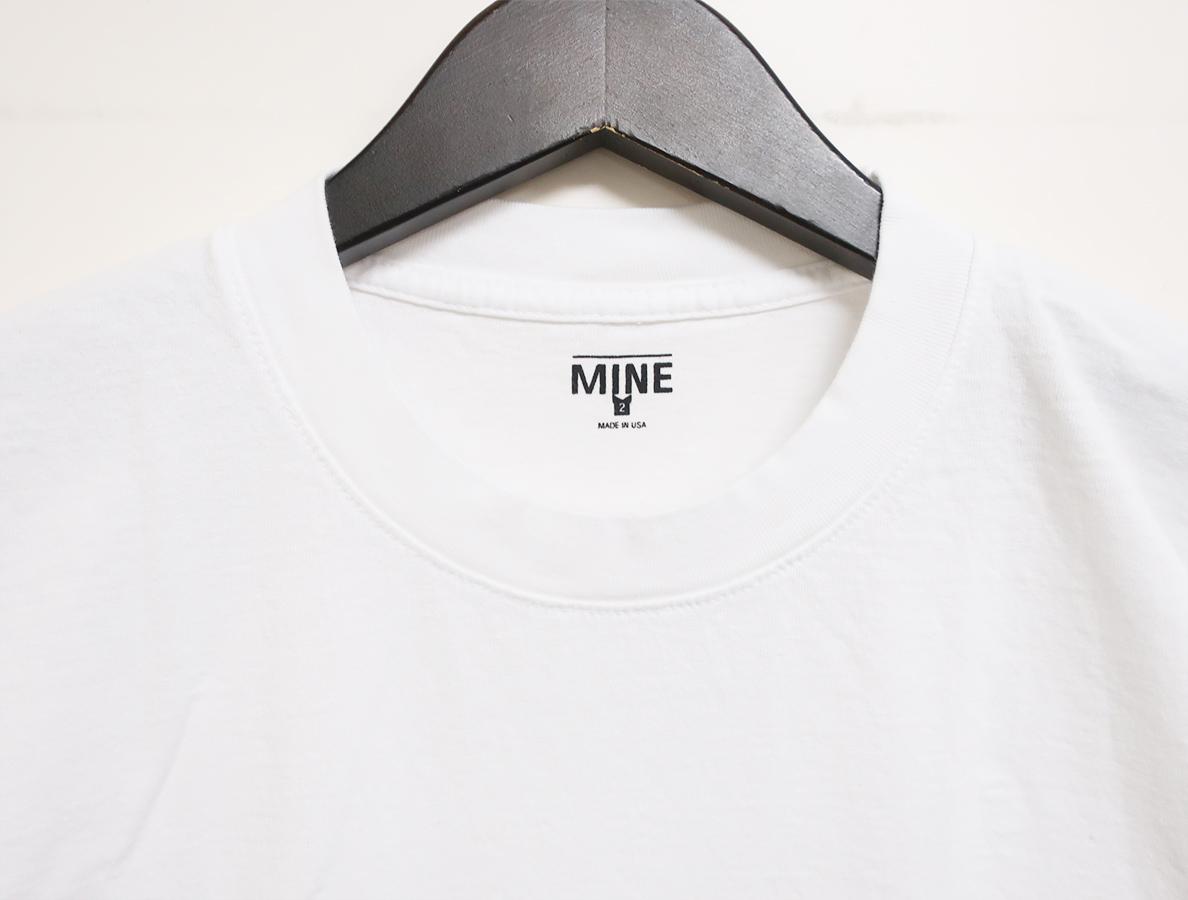 MINE-P-T