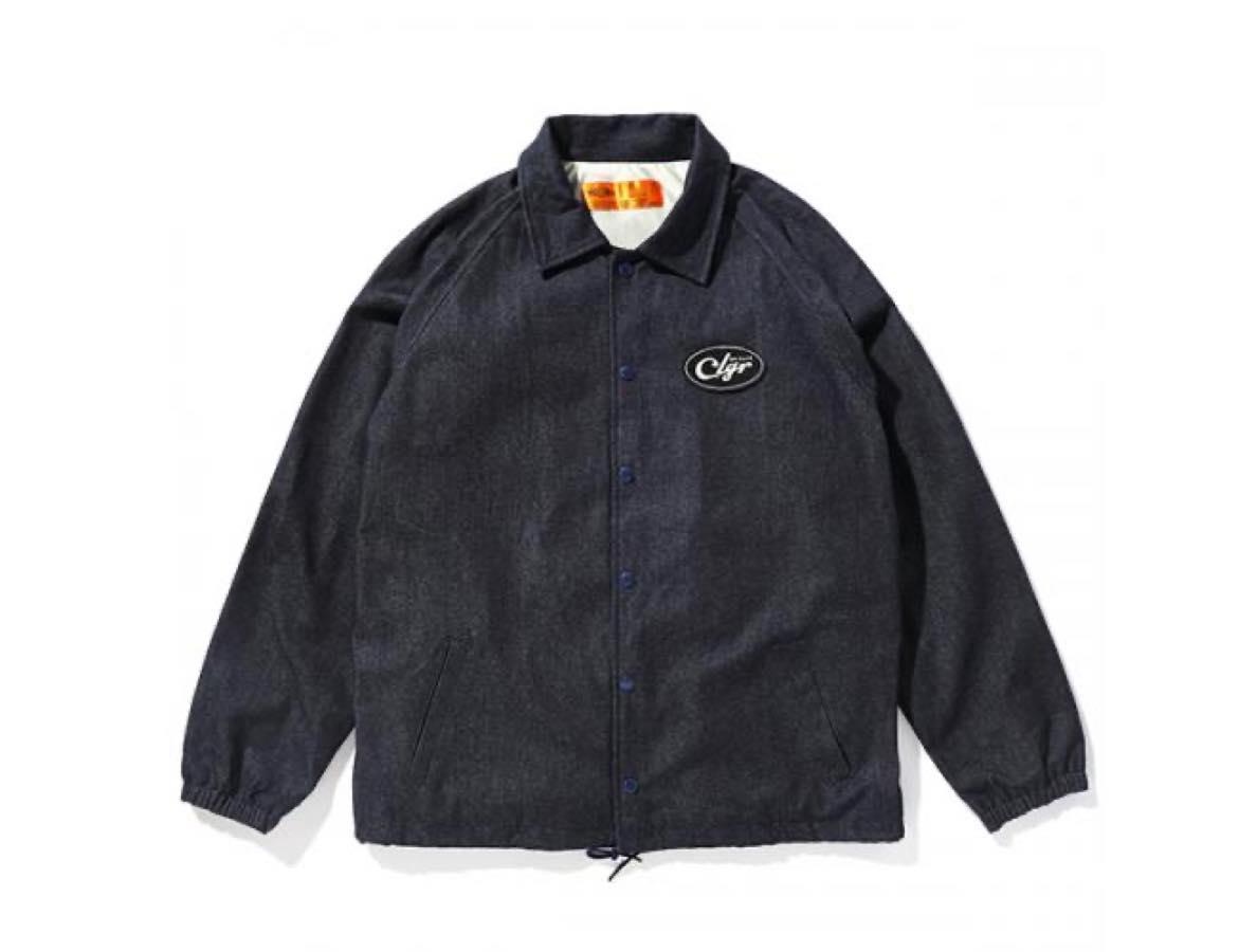 CLG-JK020-003