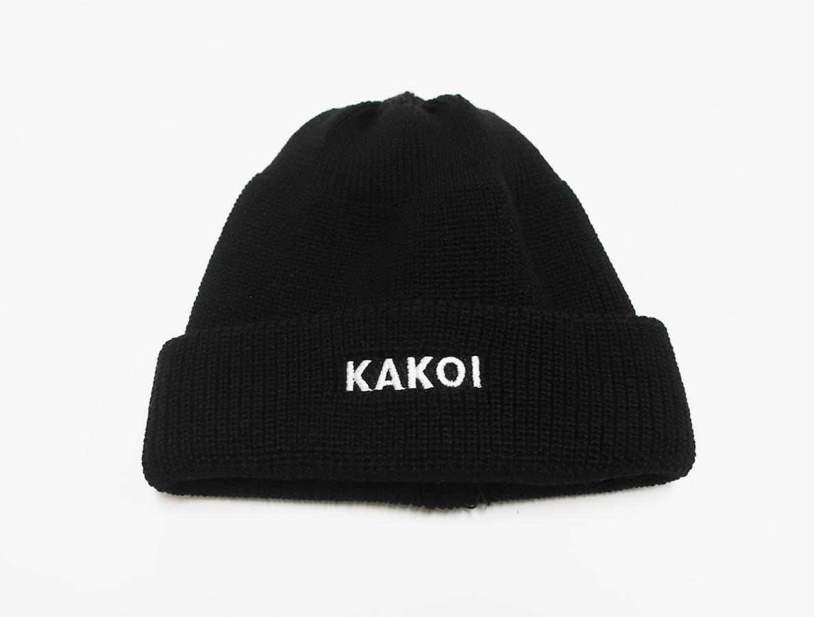 KKKCP-002