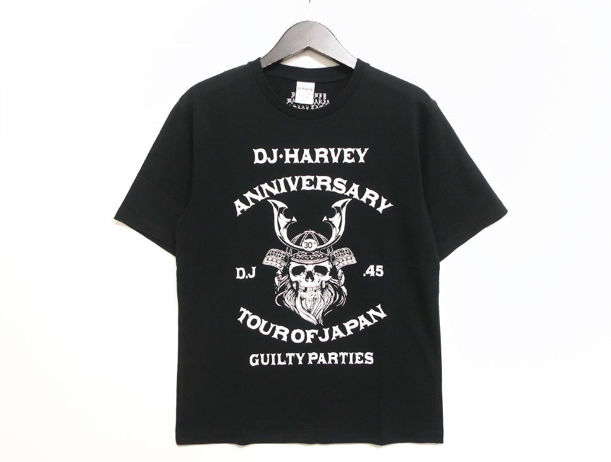 DJHARVEY-WM-TEE01