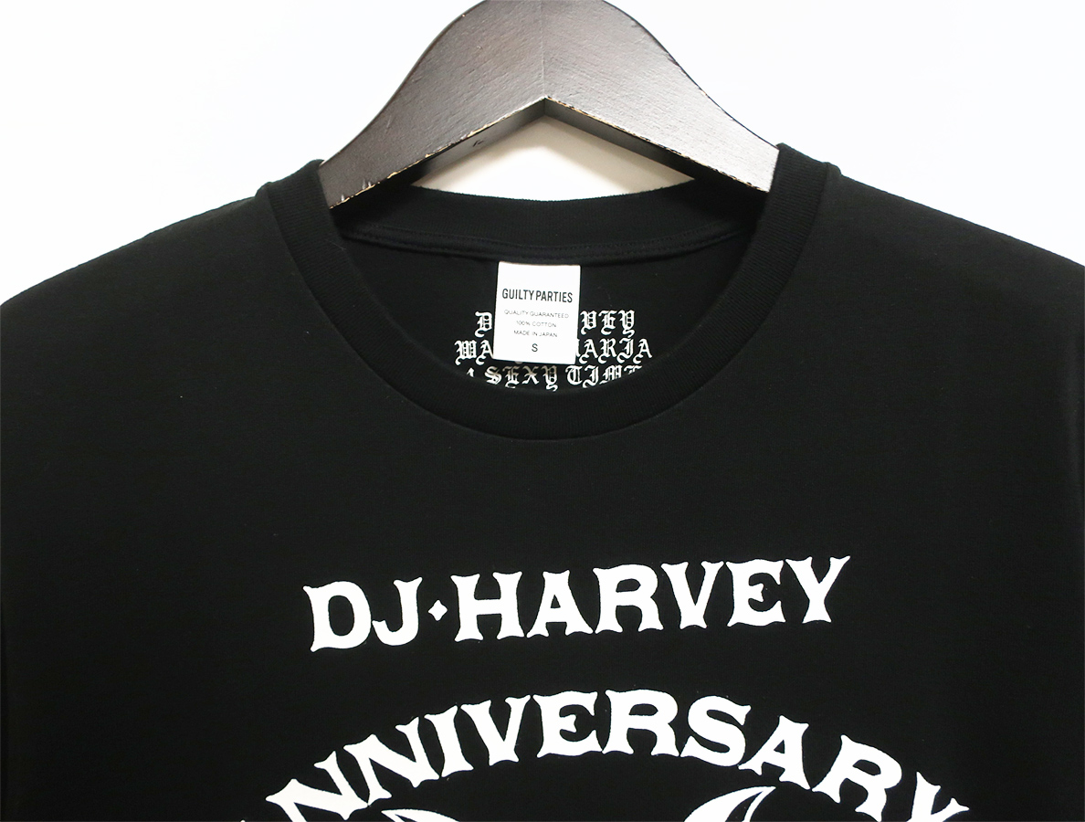 DJHARVEY-WM-TEE01