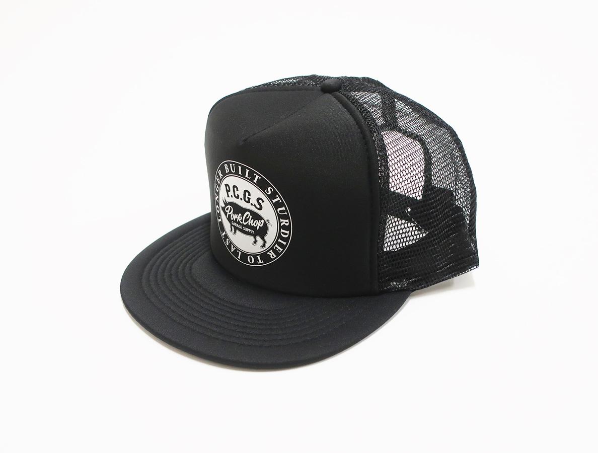 P-C-CAP