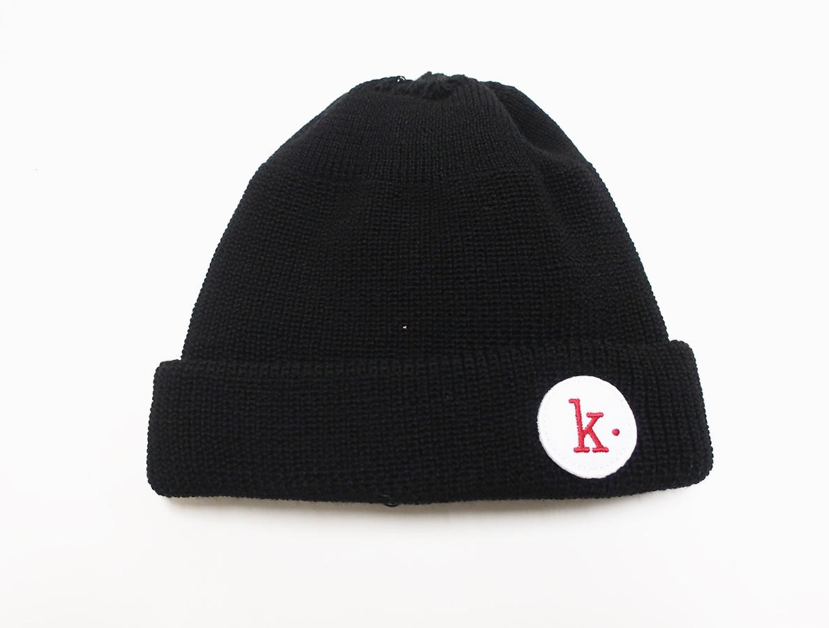 KKKCP-003