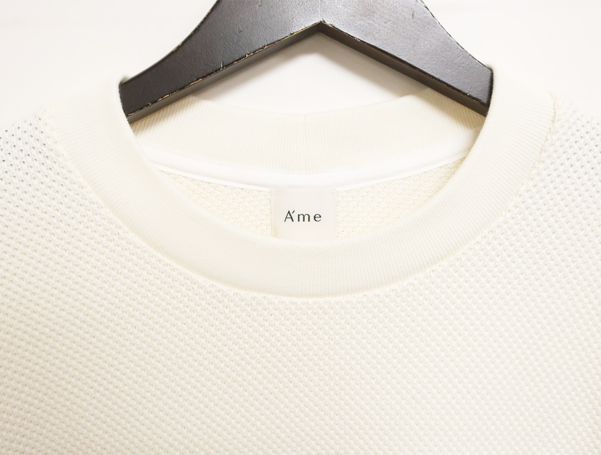 AME-034